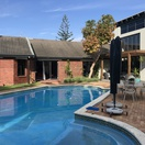 Windsor House, guest house accommodation, Tokai, Cape Town, South Africa